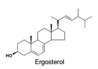 secosteroids side effects